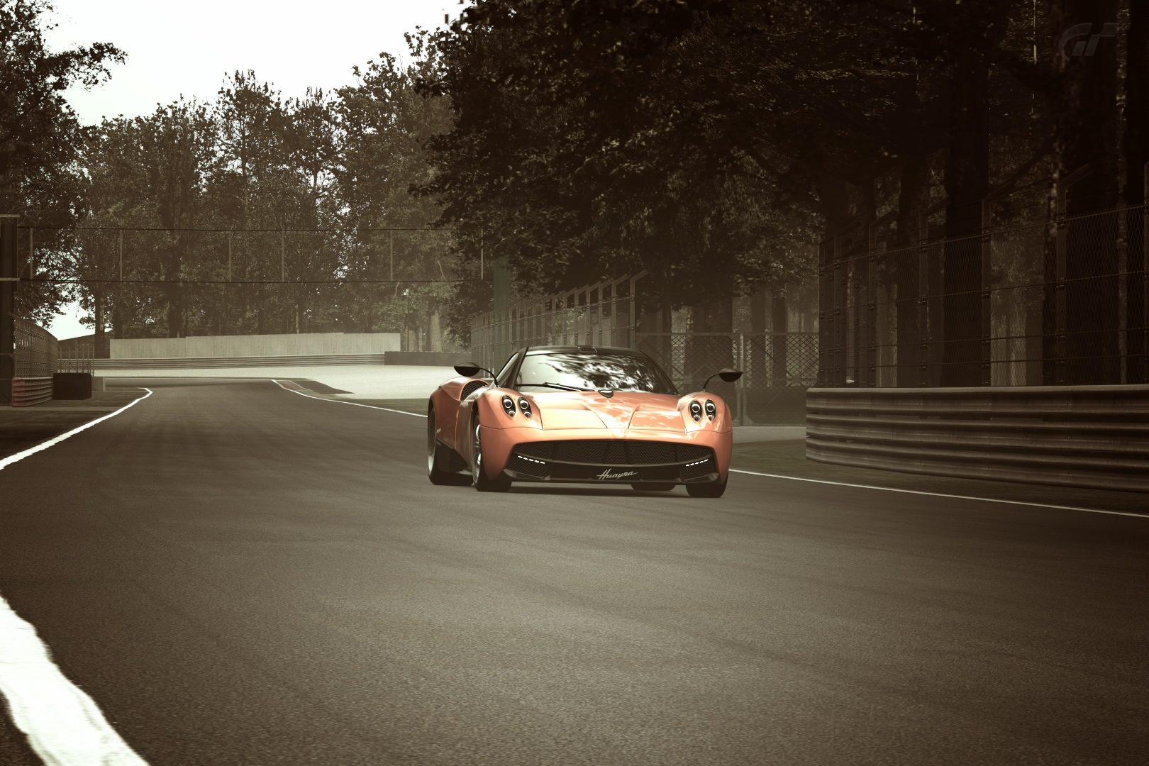 Autodromo Nazionale Monza_3.jpg