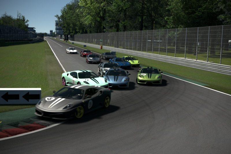 Autodromo Nazionale Monza_33.jpg
