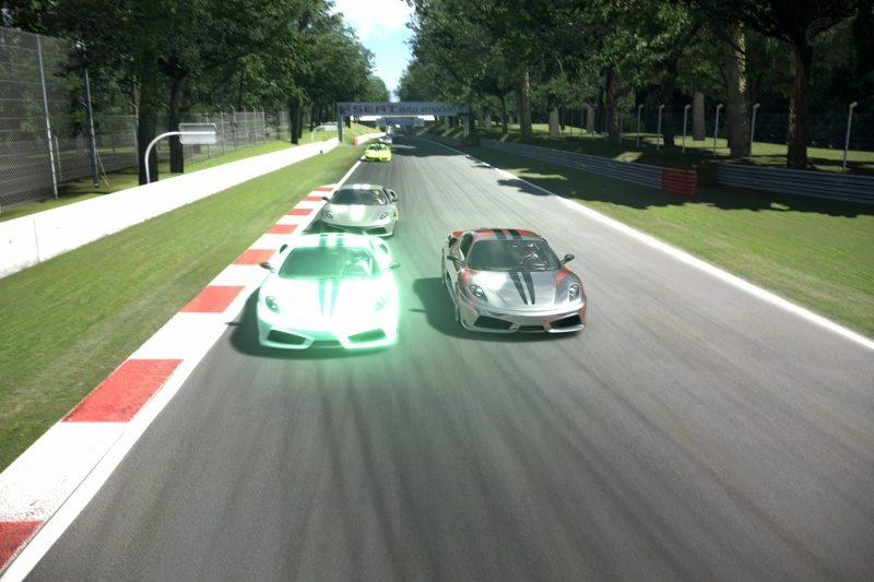 Autodromo Nazionale Monza_35.jpg