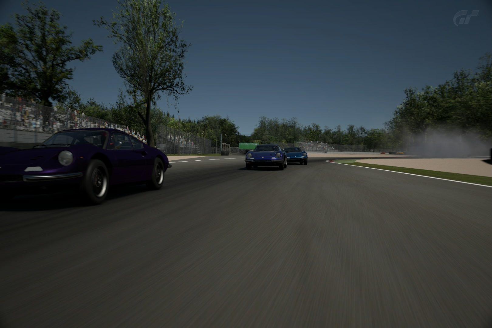 Autodromo Nazionale Monza_4.jpg