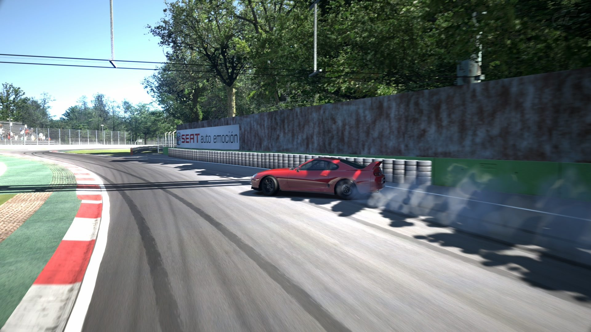 Autodromo Nazionale Monza_5.jpg