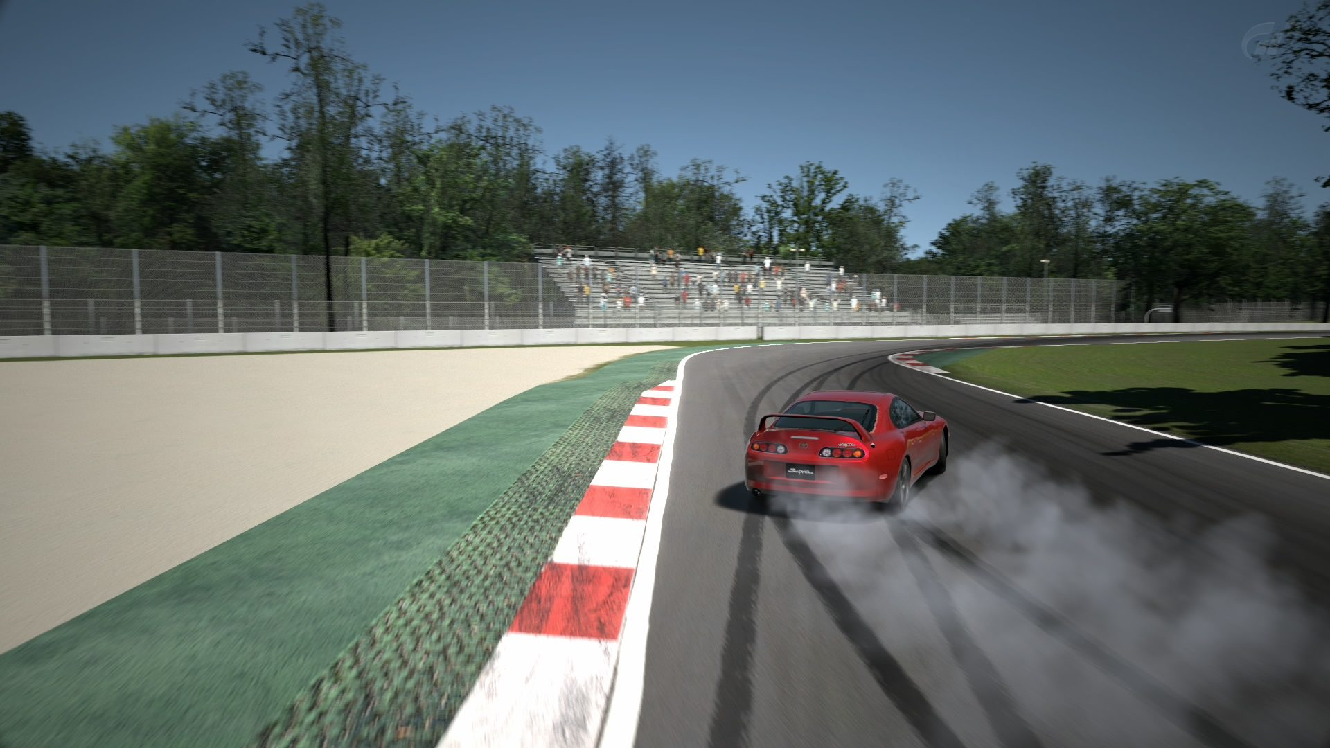 Autodromo Nazionale Monza_6.jpg
