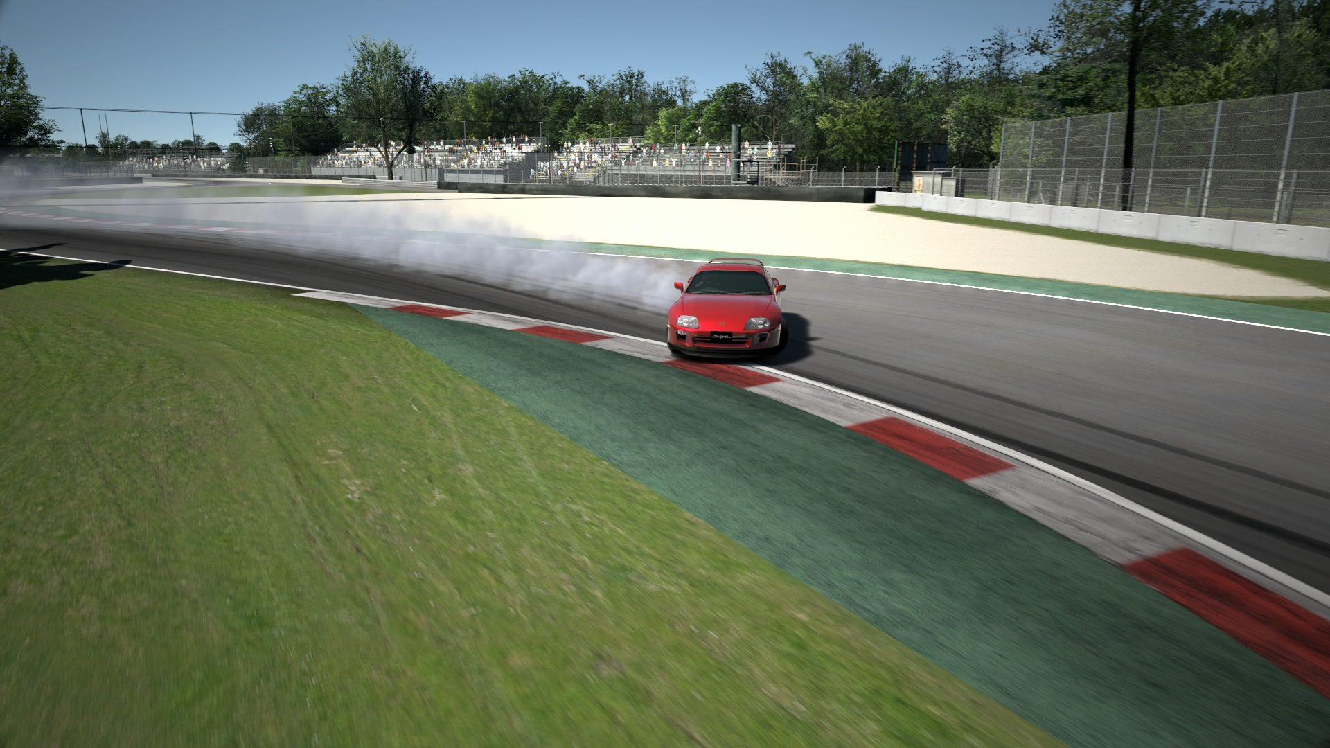 Autodromo Nazionale Monza_7.jpg