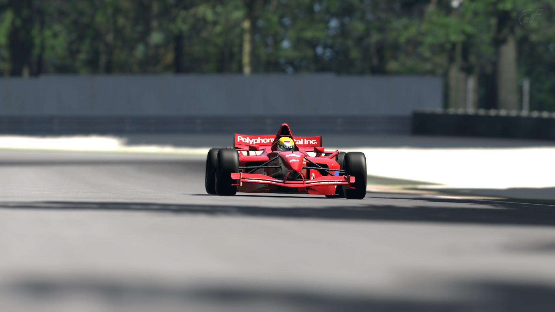 Autodromo Nazionale Monza_8.jpg