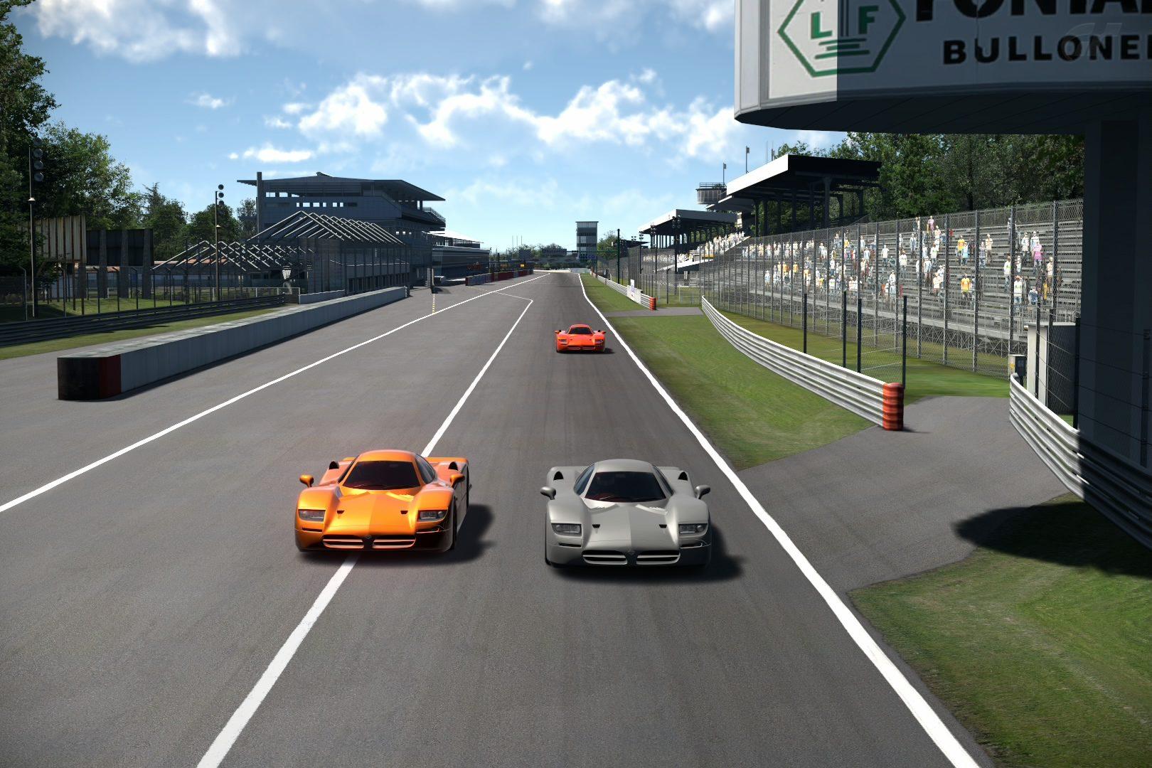 Autodromo Nazionale Monza_9.jpg