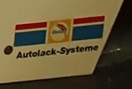 autolack systeme.PNG