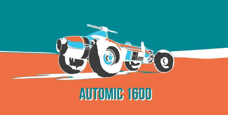 automic-1600_h.png