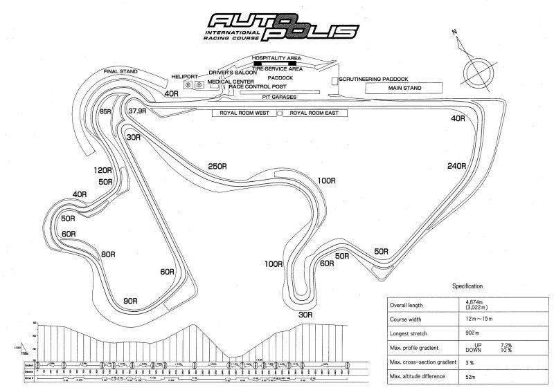 autopoliscourse-map_001.jpg