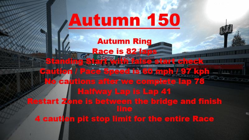 Autumn 150 Announcements.PNG