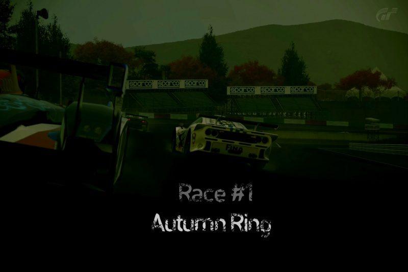 Autumn Ring GTWWT.jpg