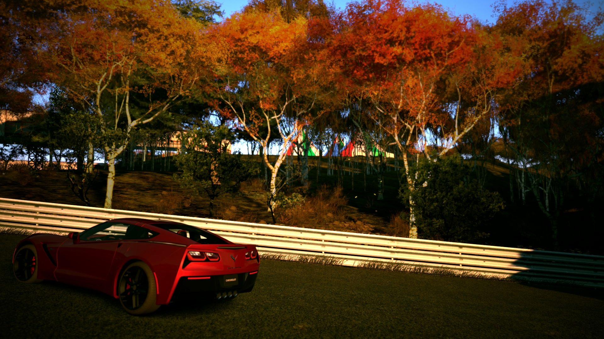 Autumn Ring - Mini.jpg