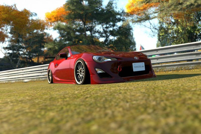 Autumn Ring - Mini_2.jpg