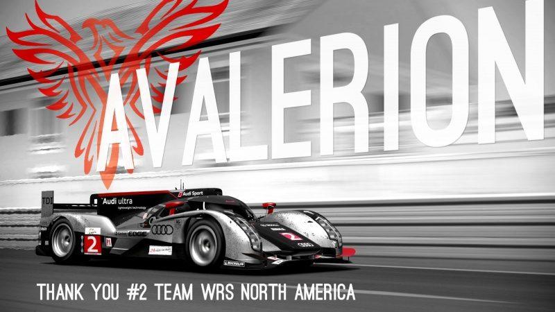 AVALERION Le Mans Poster TY.jpg