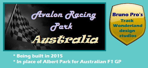 Avalon Racing Park.png