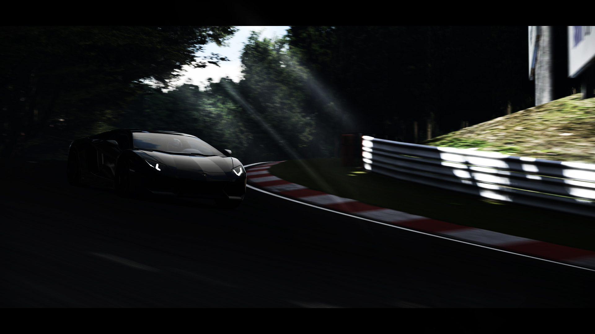 Aventador - Black.jpg