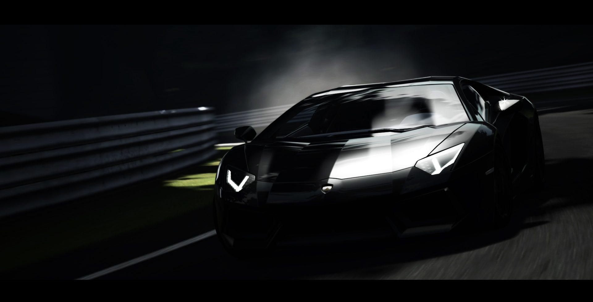 Aventador - Contrast.jpg