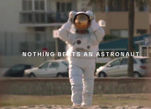 axe-nothing-beats-an-astronaut.jpg