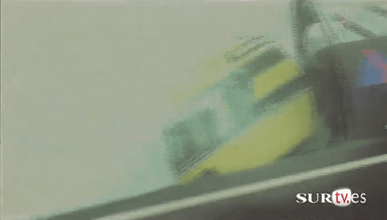 Ayrton Senna GT6 in car.png