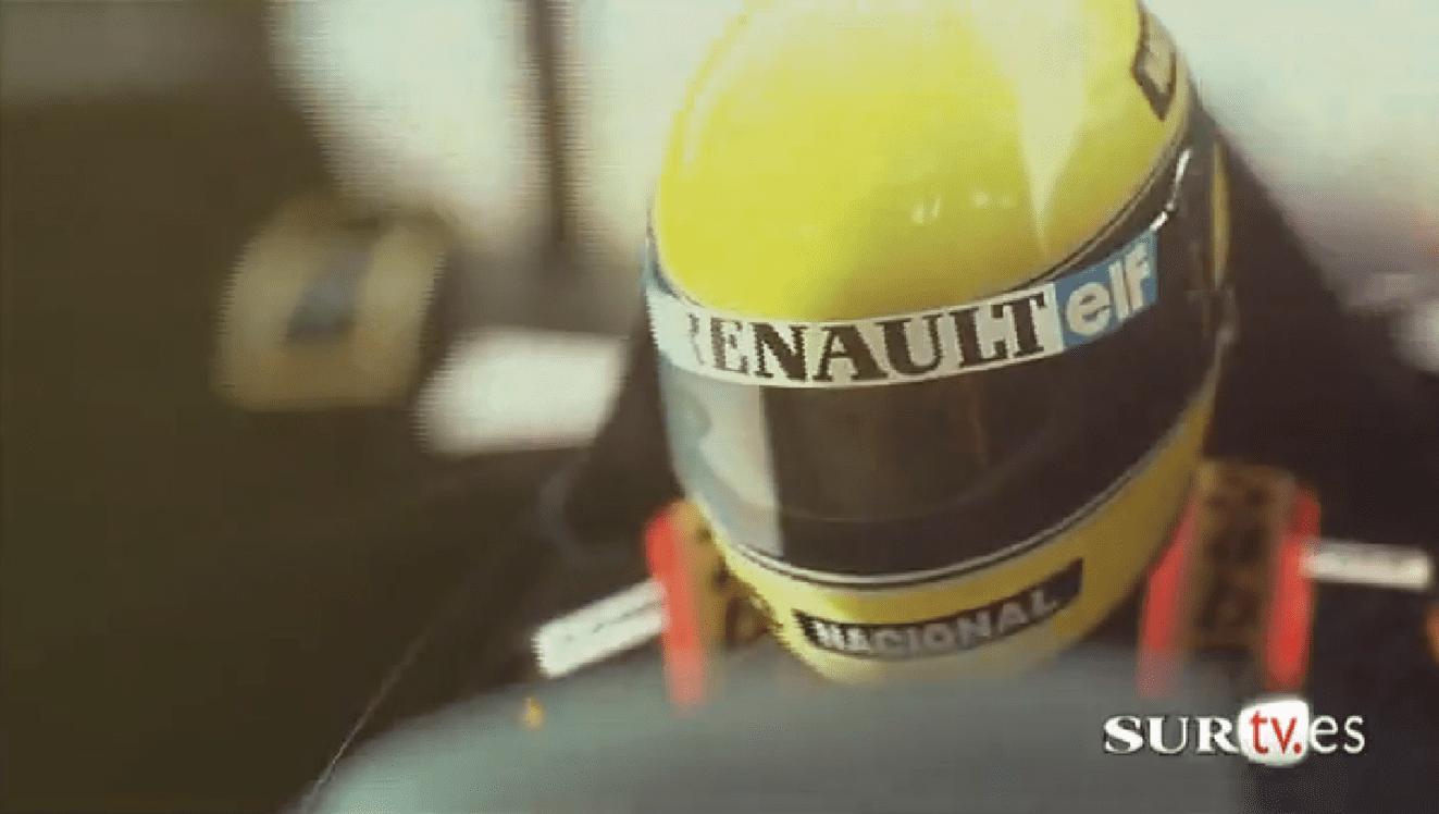 Ayrton Senna GT6.png