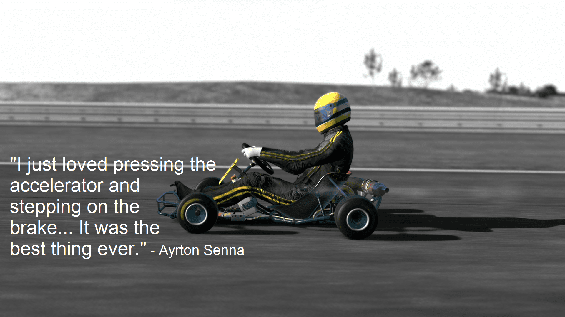 Ayrton Senna Quote 1.png
