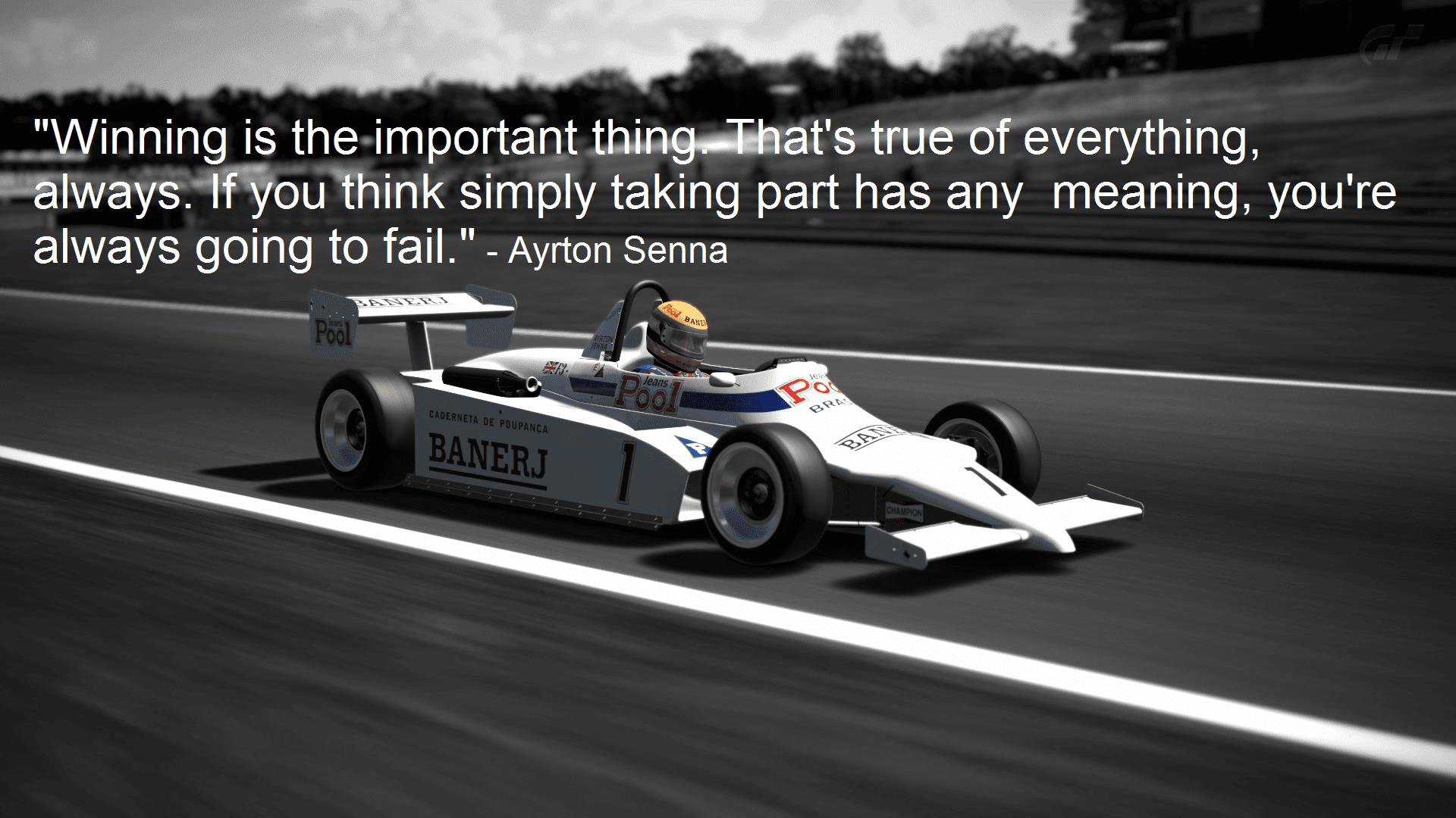 Ayrton Senna Quote 2.png