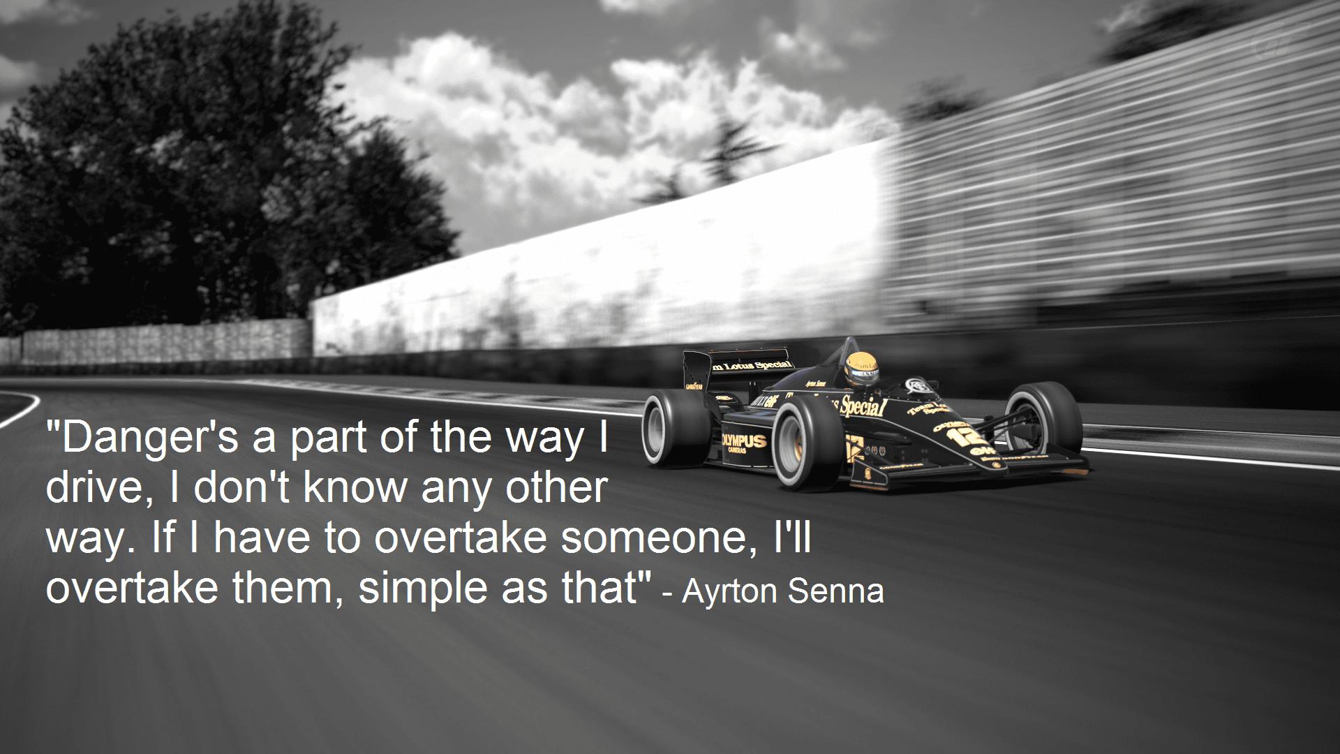 Ayrton Senna Quote 3.png