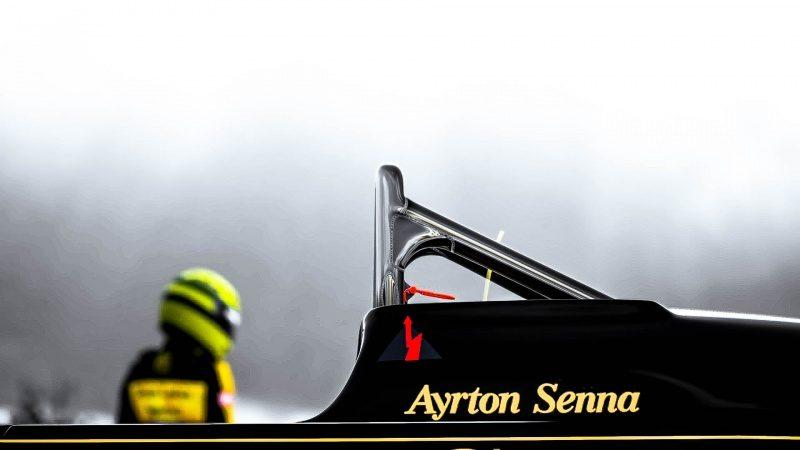 Ayrton_GT6_2.jpg