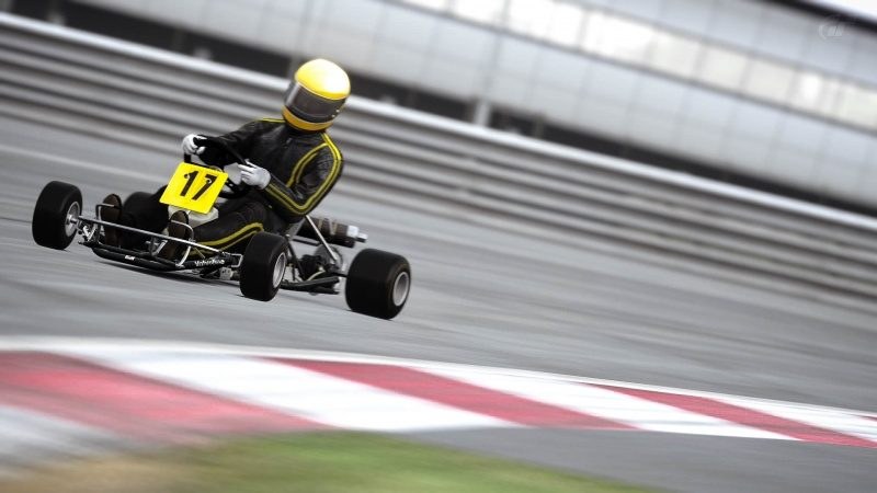 Ayrton_Kart_Tribute_1.jpg