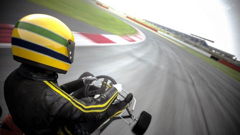 Ayrton_Kart_Tribute_2.jpg