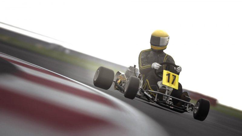 Ayrton_Kart_Tribute_3.jpg