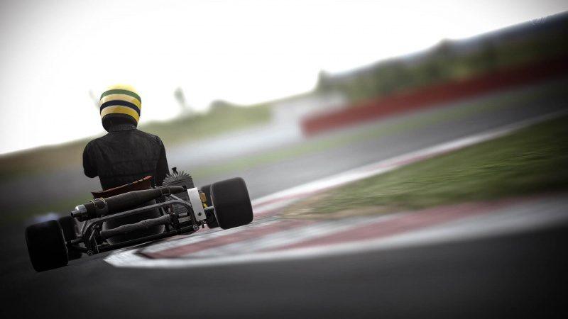 Ayrton_Kart_Tribute_4.jpg