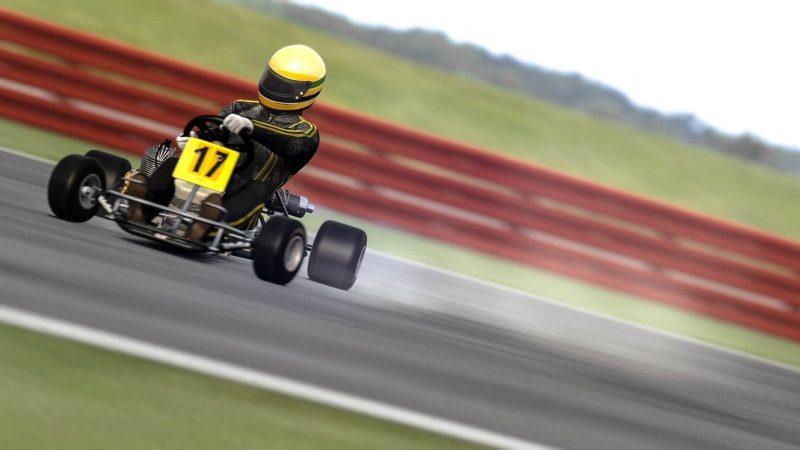 Ayrton_Kart_Tribute_5.jpg
