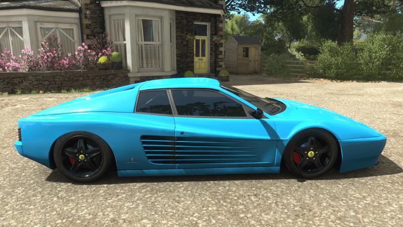 Azzurro Dino Ferrari 2.PNG