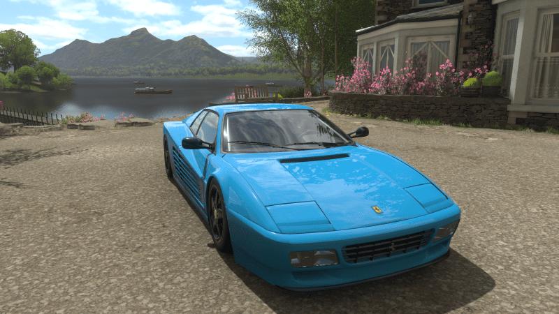 Azzurro Dino Ferrari.PNG