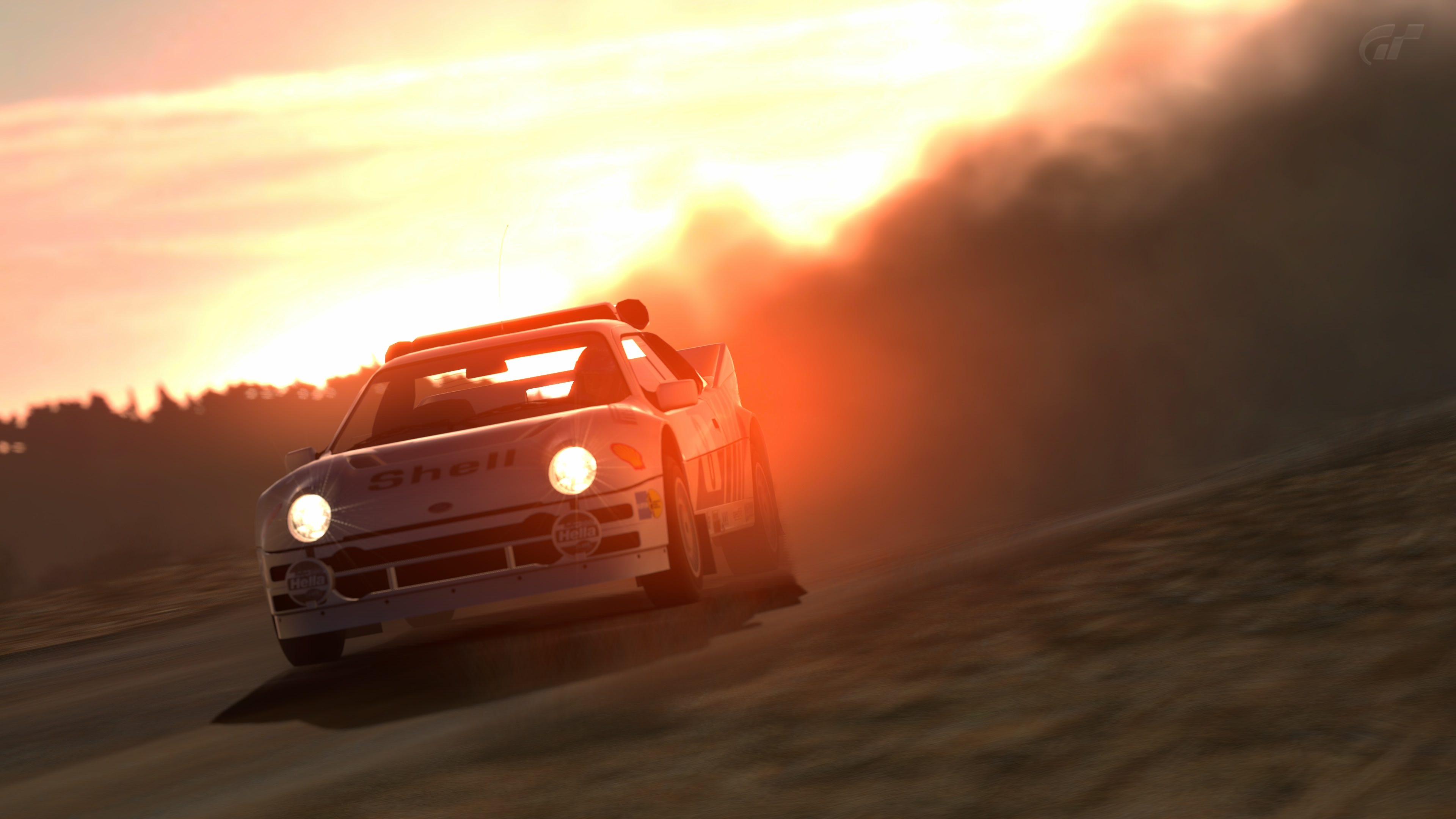 B RS200 2.jpg