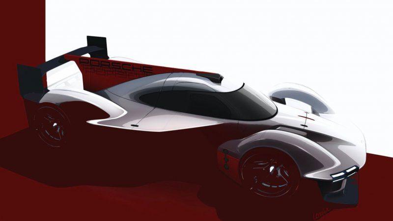 b5-Porsche Motorsport_LMDh teaser front  2.jpeg