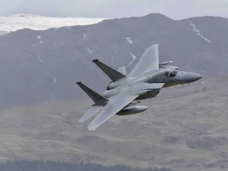 BA486F86-FDFE-48AC-91B4-F1DAE73F8C17.jpeg