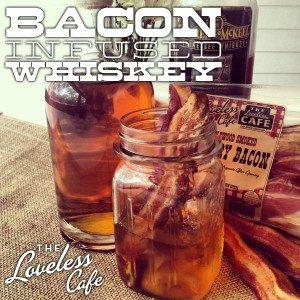 Bacon whisky.jpg