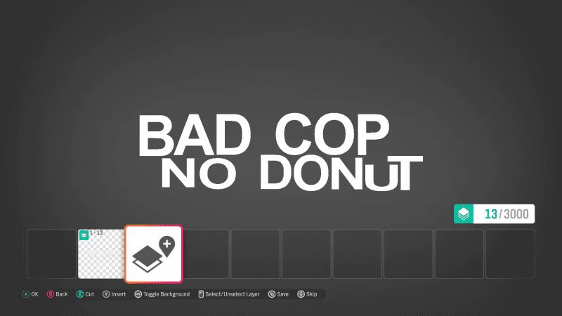 Bad Cop.png