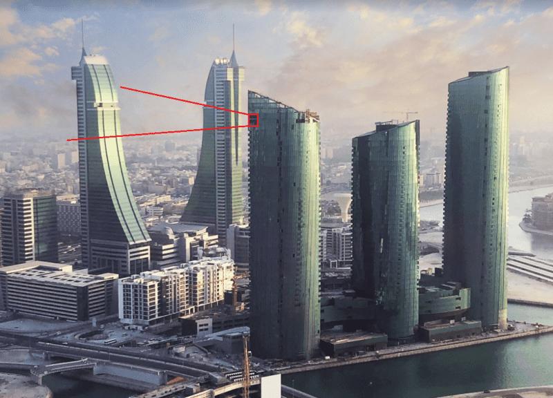 Bahrain Vilamar Towers.png