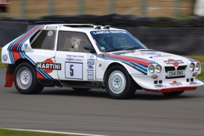 banned-race-cars-7a.jpg