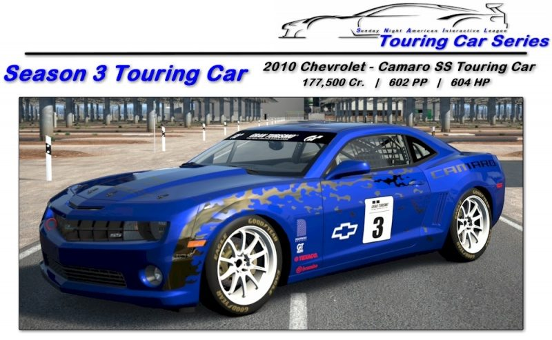 Banner - Season 3 Race Car - V4.jpg