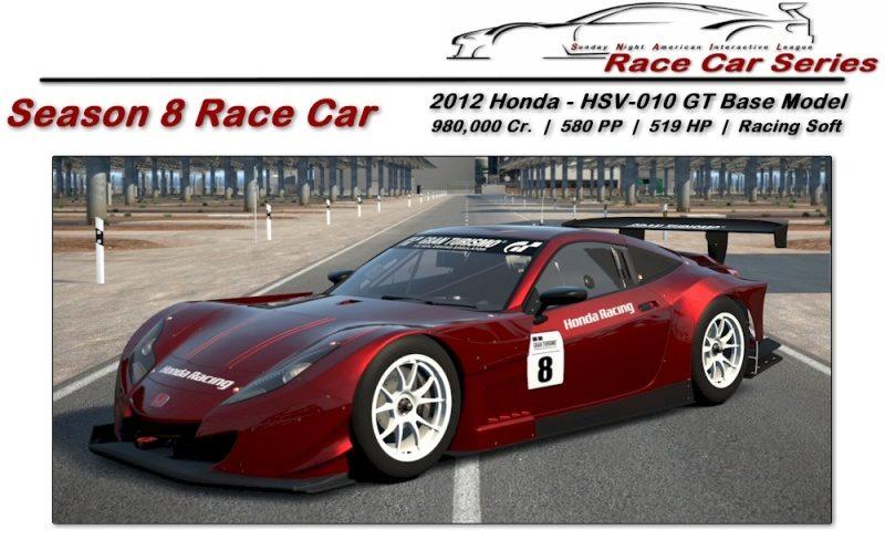 Banner - Season 8 Race Car - V4.jpg
