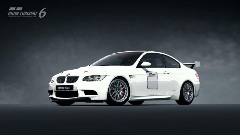 -BASE- BMW M3 E92 GT4.jpg