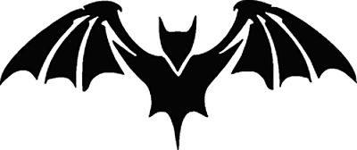 Bat 0.jpg