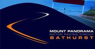 Bathurst Logo.jpg