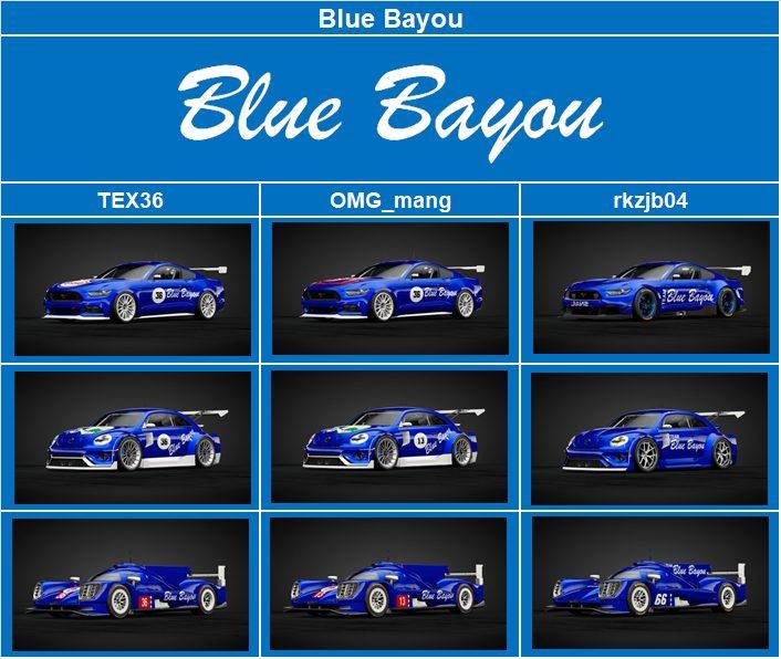 bayou team  racenight.jpg