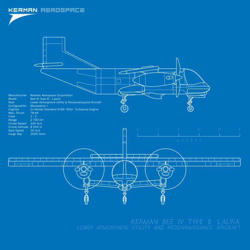 Bee IV B Blueprints.png