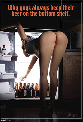 Beer Bottom Shelf.jpg
