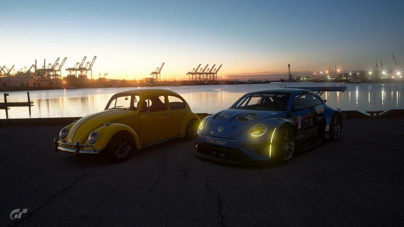 Beetle - Then & Now.jpg